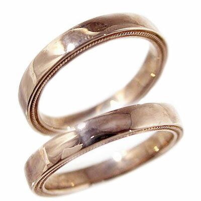 ブライダルジュエリー・アクセサリー, 結婚指輪・マリッジリング  k10 2 K10pg