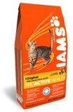 アイムス成猫用(チキン味)14.9kg