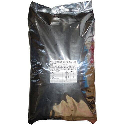 【1kg単位小分け品】 アベニュー ホリスティック 国産 チキン キャット 成猫用 10kg