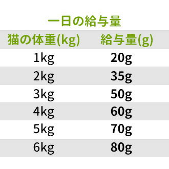 【リパック品】 アベニュー ホリスティック 国産 チキン シニア&ライト キャット から揚げ味プラス 高齢猫&体重管理が必要な成猫用 4kg(1kg×4袋)