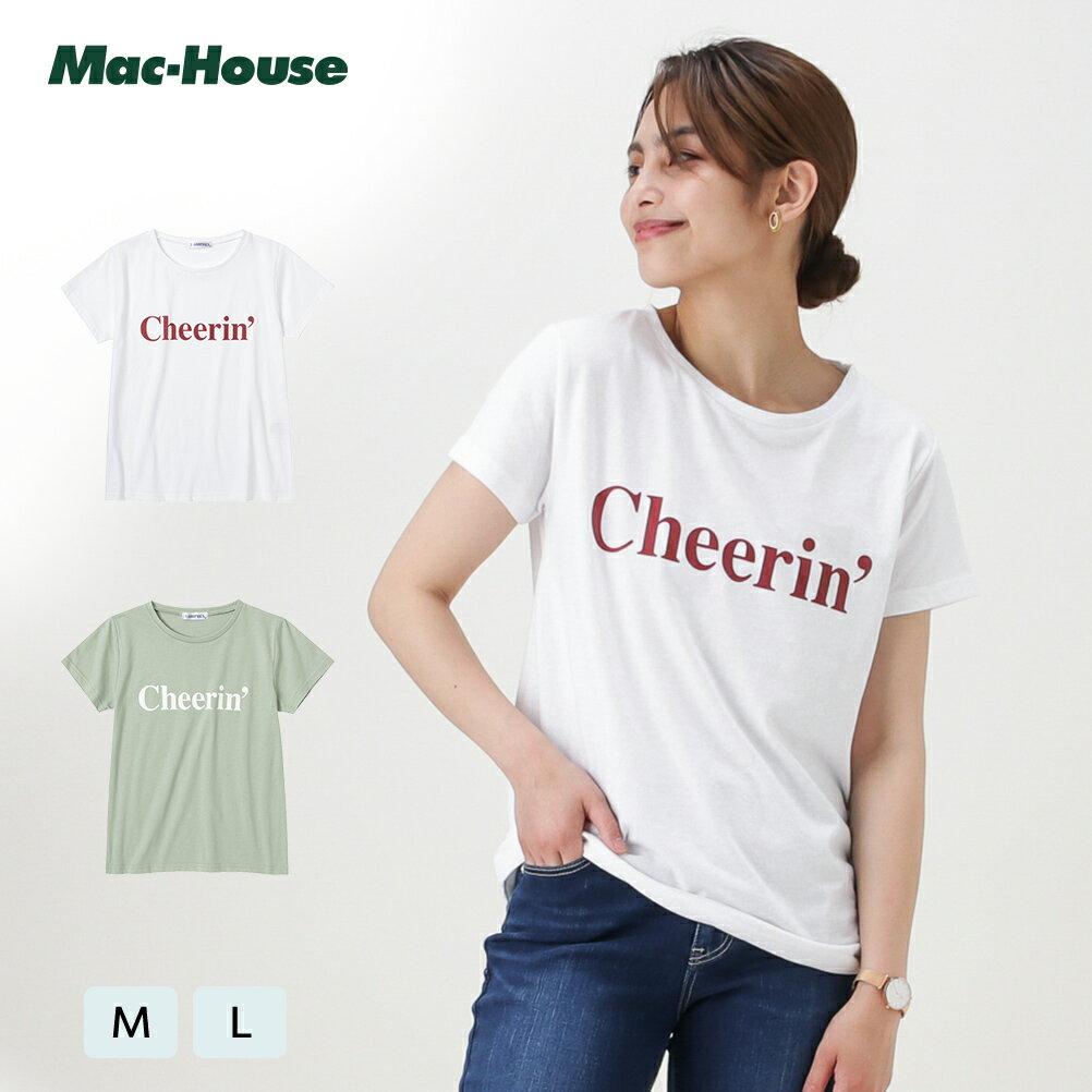 トップス, Tシャツ・カットソー 30 5OFFT T-GRAPHICS EJ203-WC180