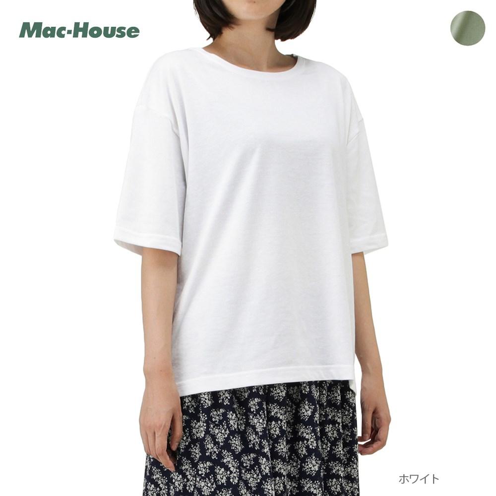 トップス, Tシャツ・カットソー 30 5OFF T T-GRAPHICS EJ203-WC182