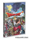PC版『ドラゴンクエストX』が遂に登場! 今なら送料込ポイント3倍!!【送料無料】【即納可能】【...