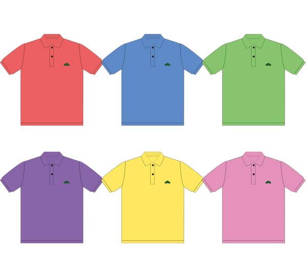 トップス, ポロシャツ  A() () () () () () ()RCP3SALE