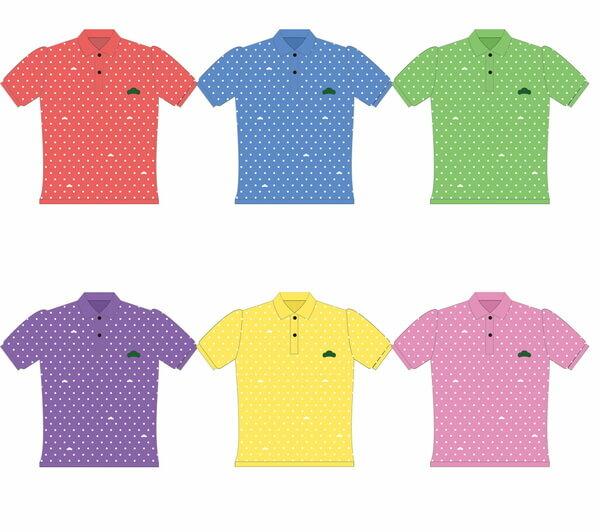 トップス, ポロシャツ  B() () () () () () ()RCP3SALE