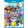 [100円便OK]【新品】【WiiU】大乱闘スマッシュブラザーズ for Wii U【RCP】