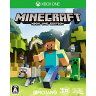 [100円便OK]【新品】【XboxOne】Minecraft:Xbox One Edition【RCP】