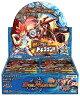【新品】【TTBX】(DMR-17)DM 革命(1) 燃えろドギラゴン!!【RCP】