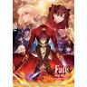 【新品】【TTBX】ヴァイス B Fate/stay night [Unlimited Blade Works] Vol.2【RCP】
