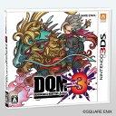 [メール便OK]【新品】【3DS】ドラゴンクエストモンスターズ ジョーカー3【RCP】[在庫品]