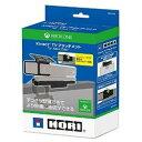 【新品】【XboxOneHD】Kinect TVアタッチメン...