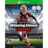 [100円便OK]【新品】【XboxOne】ワールドサッカー ウイニングイレブン 2015【RCP】