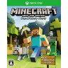 【新品】【XboxOne】Minecraft: Xbox One Edition フェイバリットパック【RCP】
