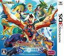 [100円便OK]【新品】【3DS】モンスターハンター ストーリーズ【RCP】