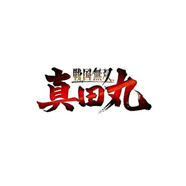 https://item.rakuten.co.jp/machida/4988615087028/
