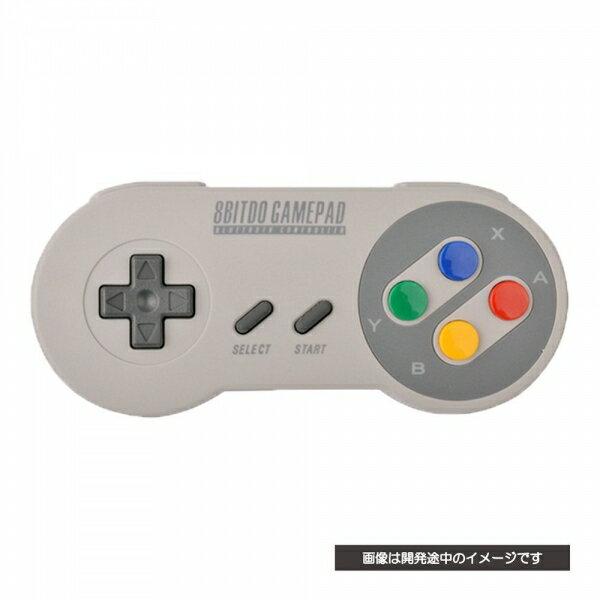 https://item.rakuten.co.jp/machida/4544859022746/