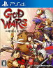 [100円便OK]【新品】【PS4】GOD WARS 〜時をこえて〜【RCP】