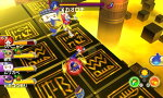【新品】【3DS】妖怪ウォッチ3スキヤキ【特典「妖怪ドリームメダル「覚醒エンマ」メダル付き】【RCP】