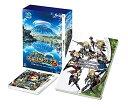 【新品】【3DS】【限】世界樹と不思議のダンジョン2 世界樹の迷宮 10th Anniversary BOX【RCP】[在庫品]