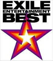 [メール便OK]【訳あり新品】【CD】EXILE ENTERTAINMENT BEST(ALBUM+DVD2枚)(CD+DVD)【RCP】[お取寄せ品]
