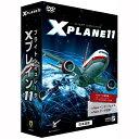 ☆【即納可能】【新品】【PC】フライトシミュレータ Xプレイ...