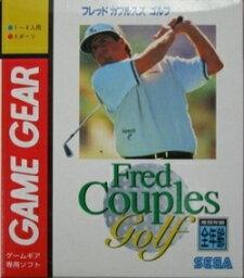 【訳あり新品】【GG】フレッド・カプルスズ ゴルフ【RCP】[お取寄せ品]