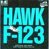 [100円便OK]【新品】【PCECD】HAWK F-123【RCP】