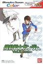 【新品】【WS】機動戦士ガンダム Vol.2 JABURO【RCP】[お取寄せ品]