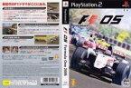 [100円便OK]【中古】【PS2】Formula One 2005【RCP】[お取寄せ品]