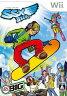 [100円便OK]【新品】【Wii】SSX BLUR【RCP】