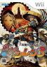 [100円便OK]【新品】【Wii】不思議のダンジョン 風来のシレン3〜からくり屋敷の眠り姫〜【RCP】