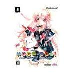 【中古】【PS2】【限】NUGA-CEL! 限定版【RCP】[お取寄せ品]