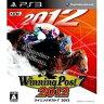 [100円便OK]【中古】【PS3】Winning Post 7 2012【RCP】