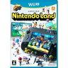 [100円便OK]【新品】【WiiU】Nintendo Land(ニンテンドーランド)【RCP】