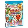 [100円便OK]【新品】【WiiU】【ソフト単品版】太鼓の達人WiiUばーじょん【RCP】