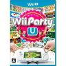 [100円便OK]【新品】【WiiU】Wii Party U【RCP】