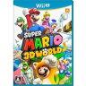 [100円便OK]【新品】【WiiU】スーパーマリオ 3Dワールド【RCP】
