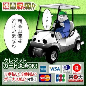 26%OFFセール!!【ゴルフ用品】【新品】ヨネックス キャップ GC058 ホワイト【YDKG-u】