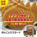 『マダムたい焼き』 常温 4匹セット(あんこ/カスタード) お試し買い回り用 たい焼き 鯛焼き おや
