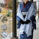 [おすすめ] シルクショール - リボン縞(全3色)秋月洋子...