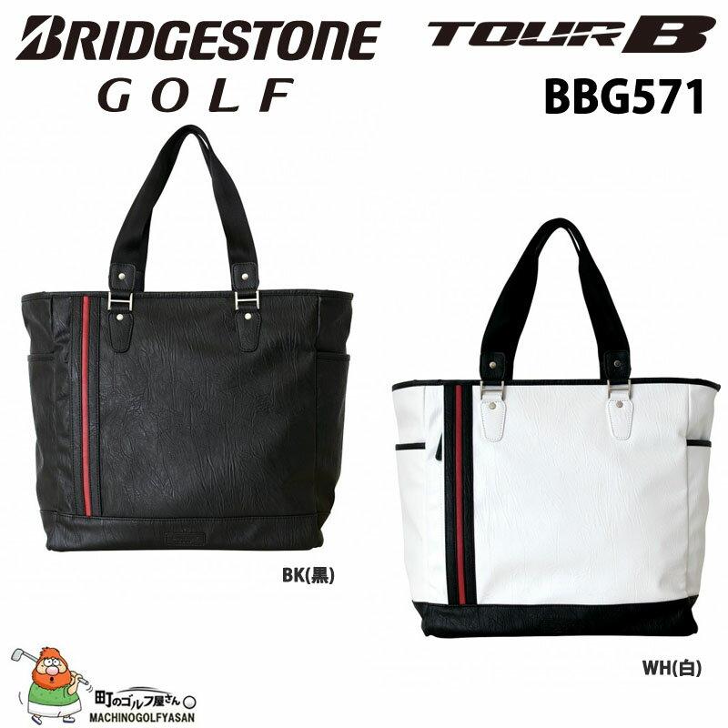 バッグ・ケース, その他  TOUR B BBG571 L38W17H38 cm BRIDGESTON Golf Tote Bag 16aw