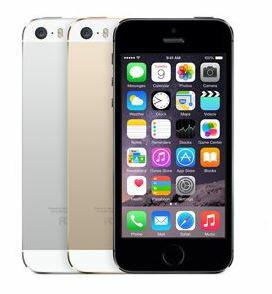 iPhone5s 本体 32gb SIMフリー 白ロム 最強SIMフリー Verizon版 並行輸入品 アイフォン 【中古】...