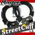 StreetCuff9-Link