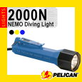 Nemo2000Flashlight