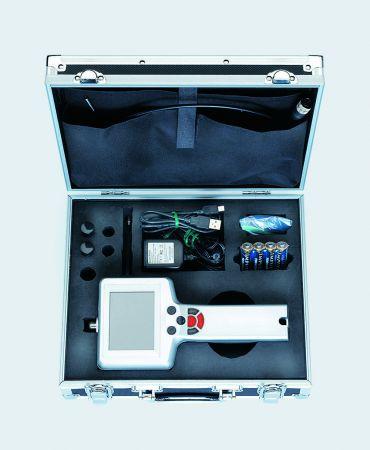 イチネンタスコ TASCO TA418JX インスペクションカメラφ3.9近焦点セット