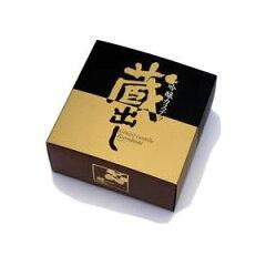 【おやつ】和菓子と日本酒のコラボを追求してきたオリジナル。【高知県産】吟醸カステラ 蔵出し...