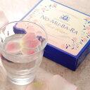 NO-MU-BA-RA(ノムバラ)飲む薔薇水☆ローズウォーター