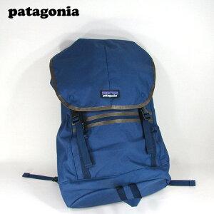 9d5acb5c275c パタゴニア(patagonia). パタゴニア patagonia メンズ バッグ バックパック リュック ユニセックス 47958 / CNY /  CLASSIC NAVY