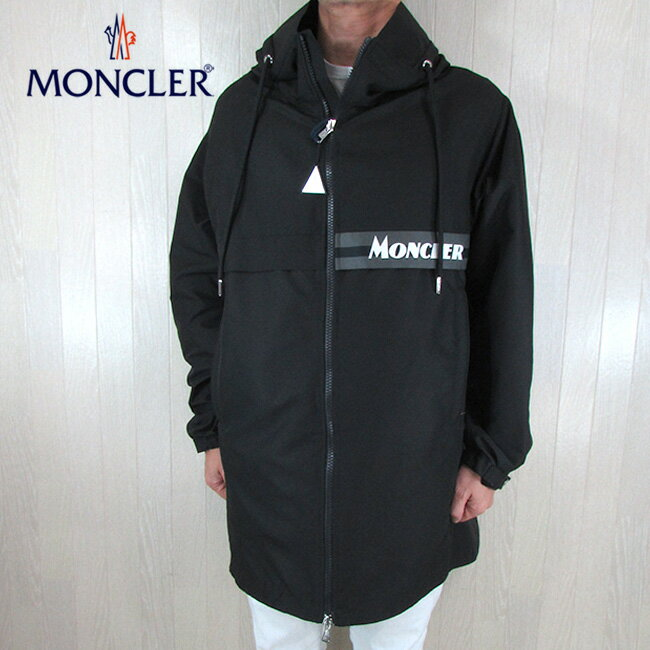 メンズファッション, コート・ジャケット  MONCLER ILDUT GIUBBOTTO 1C703 00 549ML 999 15