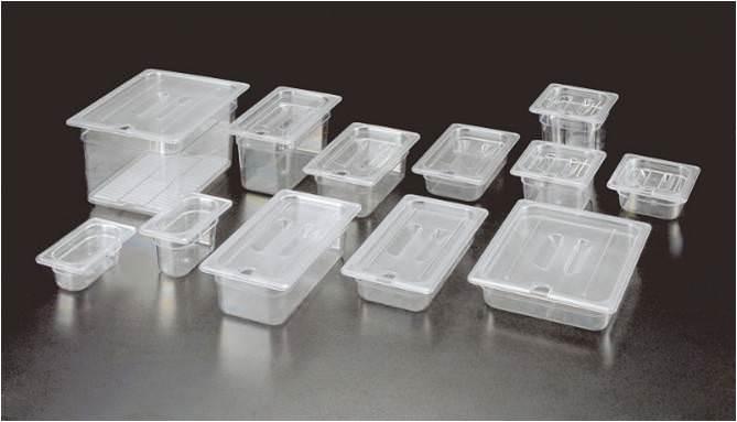 保存容器・調味料入れ, 保存容器・キャニスター  2.4L